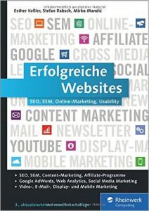 Erfolgreiche Websites