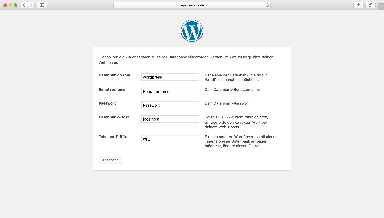 wordpress-installation-schritt2.jpg
